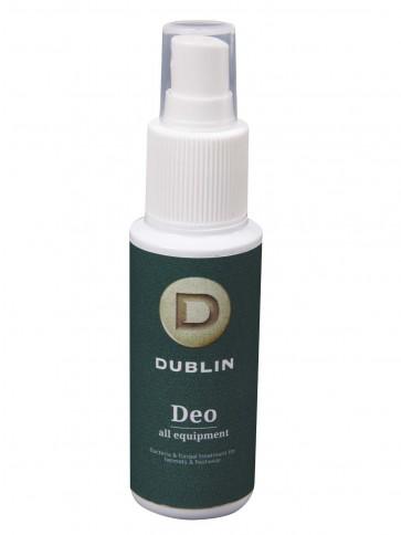 Dublin Deo Spray