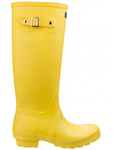 Cotswold Sandringham Yellow