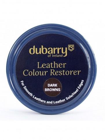 Dubarry Leather Colour Restorer Dark Browns