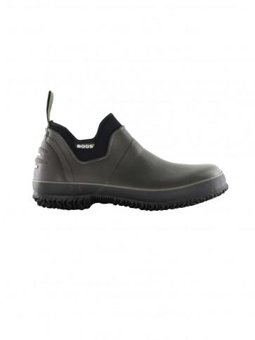 Bogs Urban Farmer Men's Shoes Black