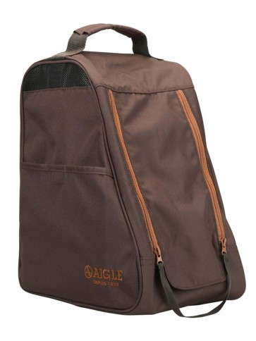 Aigle Walking Boot Bag