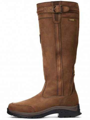 Ariat Men's Torridon Gore-Tex Insulated Boot