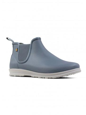 Bogs Sweetpea Boot Misty Grey