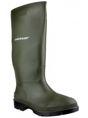 Dunlop Pricemastor 380VP Green
