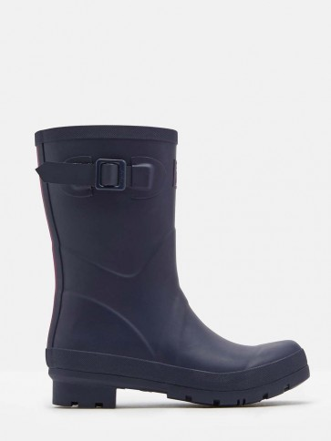 Joules Kelly Welly Navy