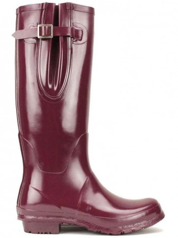 Rockfish Neoprene Adjustable Tall Gloss
