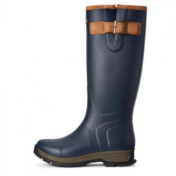 Ariat Burford Women's Navy