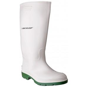 Dunlop Pricemastor 380BV White