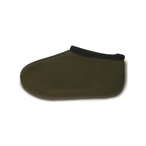 Le Chameau Blizzard 2 MicroFleece Boot Liner Socks