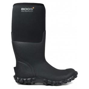 Bogs Range Men's Black