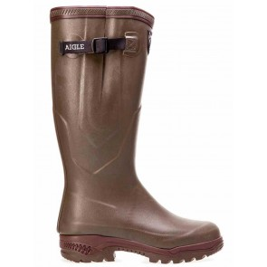 048d1e83c04 The Best Wellies for Walking the Dog | Welly Warehouse