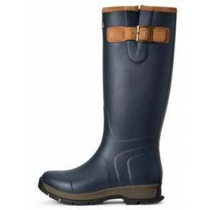 Ariat Women's Burford Navy