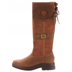 Ariat Langdale H2O Waterproof Boot Java