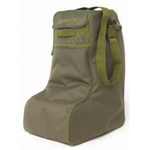 Beretta Gamekeeper Boots Bag Green Leaf