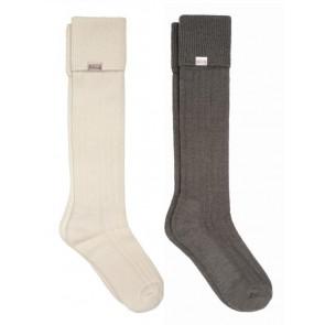 Dubarry Alpaca Socks