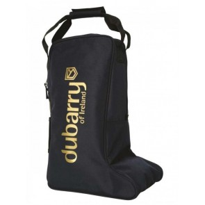 Dubarry Dromoland Boot Bag Navy