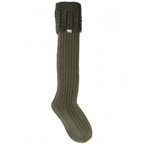 Dubarry Trinity Cotton Boot Socks
