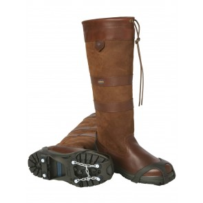 Dubarry Boot Chain (Pair)