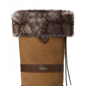 Dubarry Boot Liners Elk