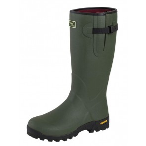 70baccf123b Ladies Wellies and Wellington Boots with free UK delivery