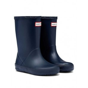 Hunter Kids First Classic Navy