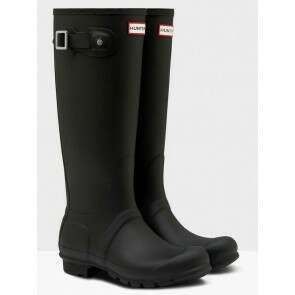 Hunter Women's Original Insulated Tall