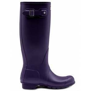 Hunter Women's Original Tall Cavendish