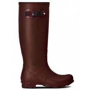Hunter Women's Norris Field Dulse