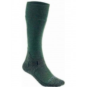 Meindl Jagd Long Sock Loden