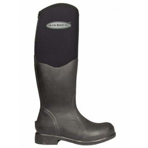 Muck Boots Colt Ryder Black