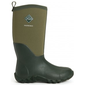 Muck Boots Edgewater II Moss