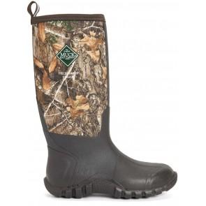 Muck Boots Fieldblazer Classic Fleece