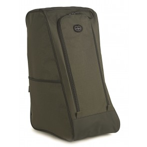 Le Chameau Boot Bag