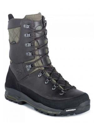 Le Chameau Lite 10'' Boots Marron