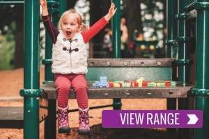 View the Bogs Kids Boots range